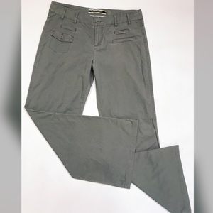 Daughters of The Liberation Chino Pants
